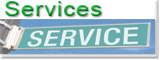 Services And Facilities